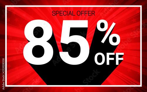 Fotografia  85% OFF Sale