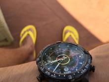 Timex, Watches