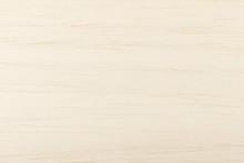 Balsa Wood Surface Texture