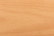Red Beech Wood Texture Surface...