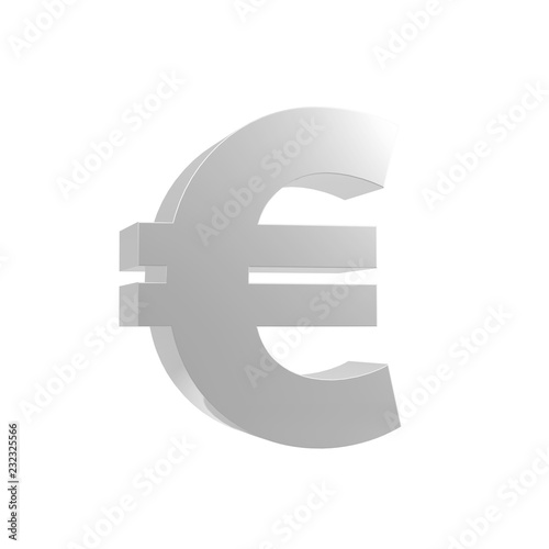 Fotografie, Obraz  금융 오브젝트, 다양한 세계 돈, 세계금융