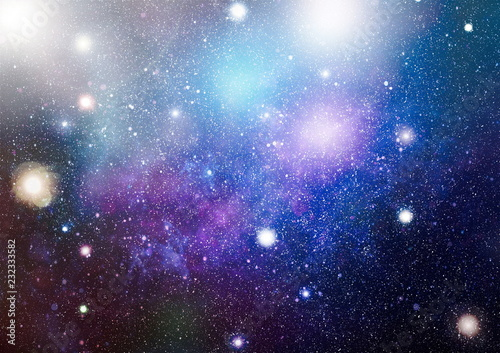 Download 8600 Koleksi Background Definition Gratis Terbaru