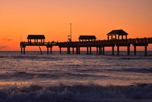 Clearwater, Florida. October 2...