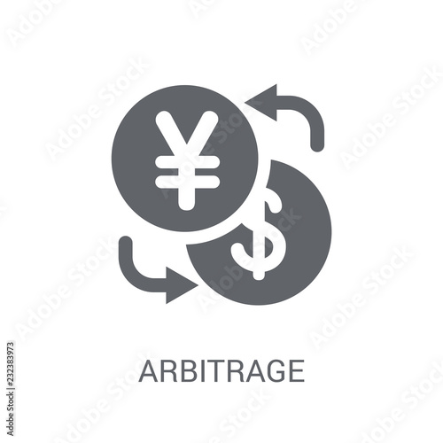 Photo Arbitrage icon