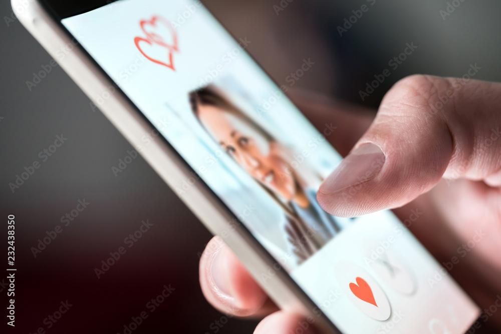 Mexické online dating Ulica iskra datovania