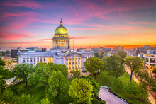 Madison, Wisconsin, USA State ...