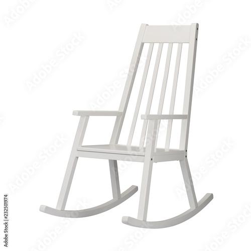 Enjoyable Scandinavian White Chair Buy This Stock Photo And Explore Theyellowbook Wood Chair Design Ideas Theyellowbookinfo