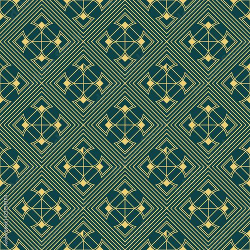 art-deco-geometryczny-wzor-3-zlota-linia-ilustracja-geometryczna-tapeta-projekt-graficzny-wektor