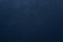Abstract Grunge Dark Navy Blue...