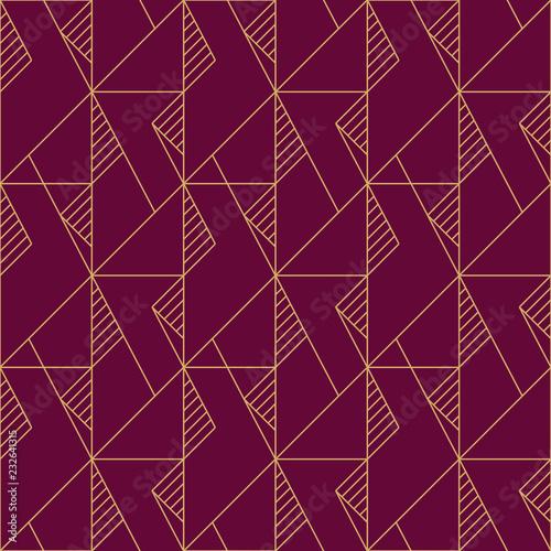 proste-art-deco-geometryczne-5-zlote-linie-geometryczne-ilustracja-tapety-wektor-graficzny