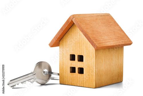 Fotografia Real  estate concept