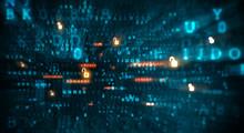 Danger Of Hack Attack