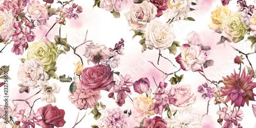 duzo-kwiatow-kolorowych-na-bialej-scianie