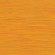 Vector lite brown wood texture