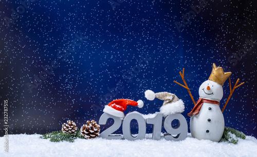 Weihnachten Hintergrund.Winter Weihnachten Hintergrund Buy This Stock Photo And Explore