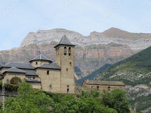 Foto  Castello