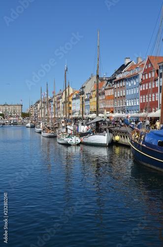 Photo  Danimarca