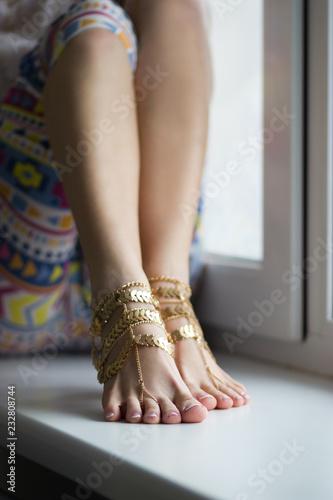 Mallika sherawat ki sexy picture-5862
