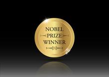 Nobel Prize Winner Concept, Mu...