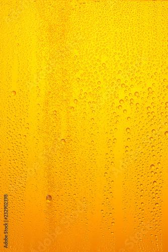 Pinturas sobre lienzo  ビール