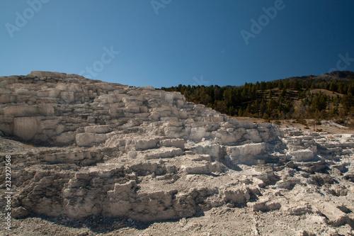 Yellowstone National Park, USA