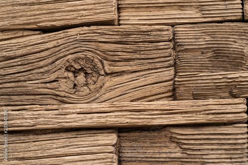 Imitation Wood Paving Tiles For Imitation Of Woodporcelain Tiles