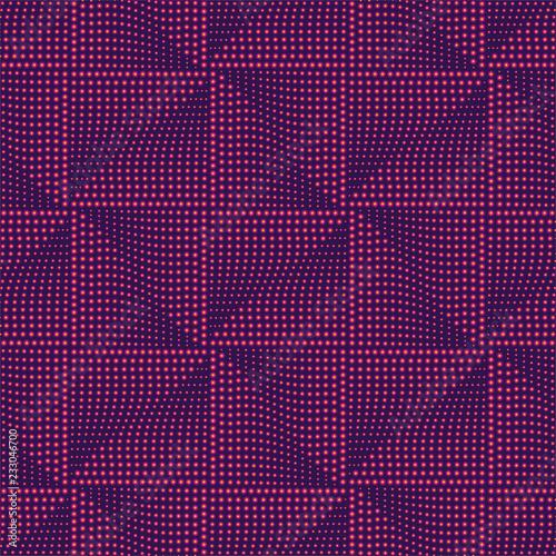 futurystyczny-kwadratowy-bezszwowy-wzor