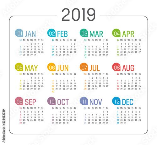 Calendar Agenda Template from as2.ftcdn.net