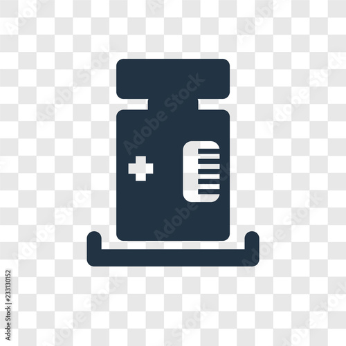 drugs vector icon isolated on transparent background drugs transparency logo design buy this stock vector and explore similar vectors at adobe stock adobe stock adobe stock