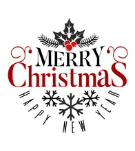 Have Very Merry Christmas And ...