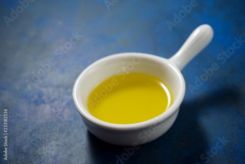 Foto op Aluminium Aromatische Spanish olive oil