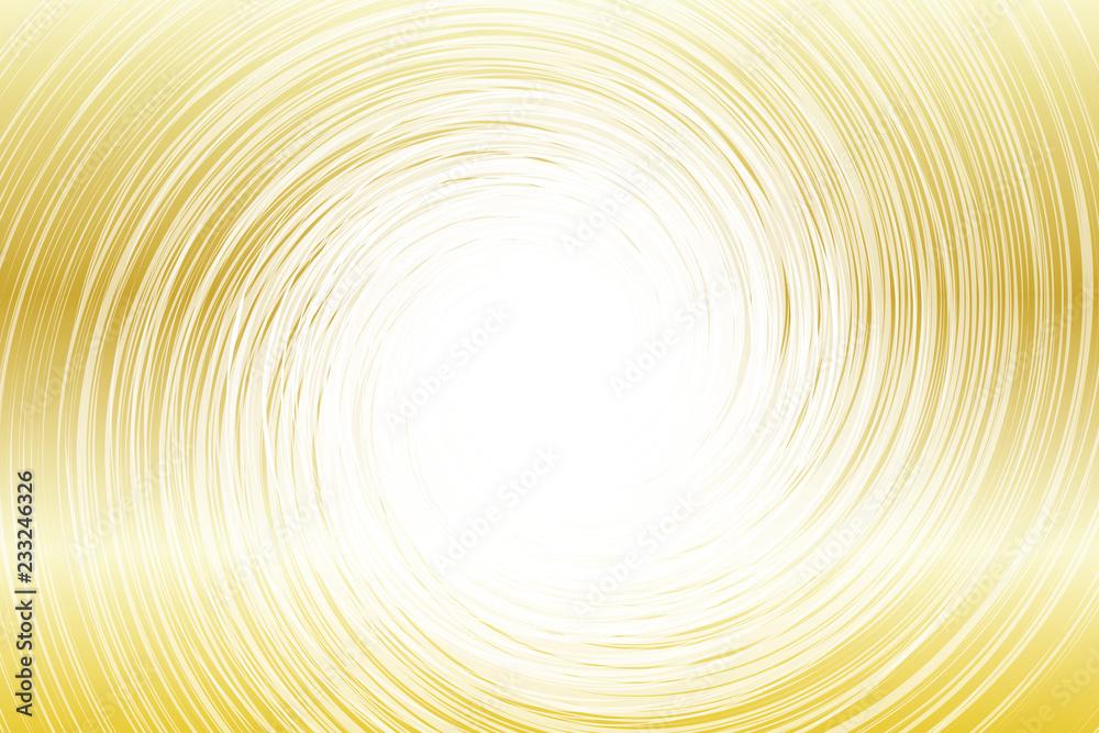 Fototapeta #Background #wallpaper #Vector #Illustration #design #charge_free colorful,light,flash,laser beam,ray,radiant,shine,blur,bright,flash,glow,shine,effect,image 表現,効果線,渦巻き模様,スパイラル,ぐるぐる,回転,台風,ハリケーン,螺旋,竜巻,