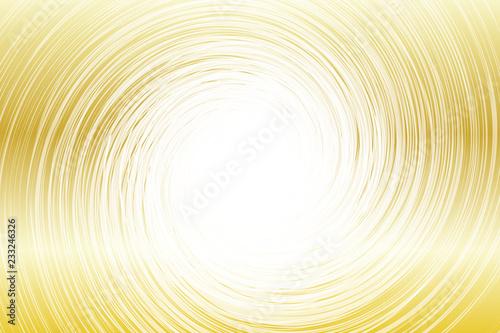 Fotografie, Obraz  背景素材,マンガ表現,効果線,渦巻き模様,スパイラル,ぐるぐる,回転,台風,ハリケーン,螺旋,竜巻,