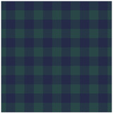 green and blue lumberjack patterns - 233313135
