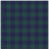 green and blue lumberjack patterns - 233313135