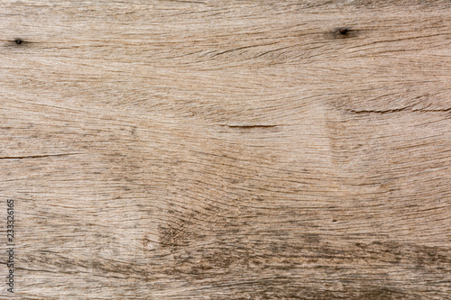 Poster Puma Top table texture wooden