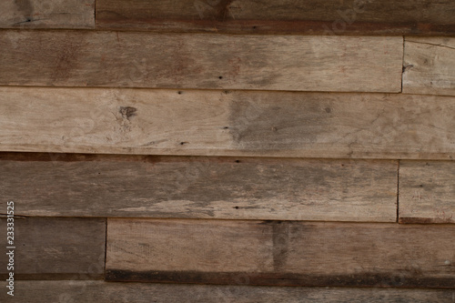 Photo Stands Wood Wooden panel texture for background