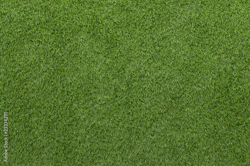 Photo Artificial Grass Field Texture