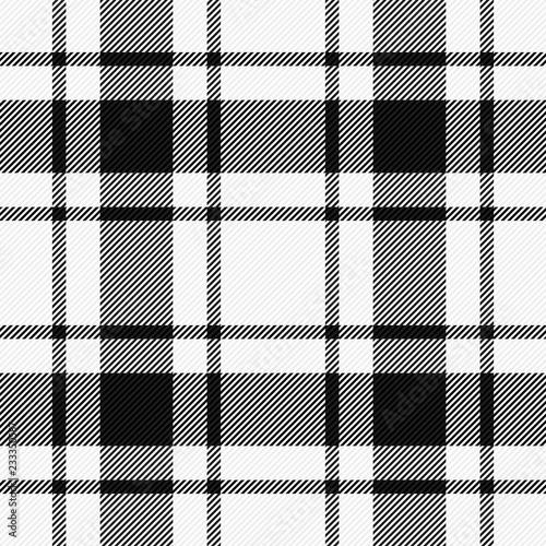 boze-narodzenie-nowy-rok-tartan-wzor-szkocka-klatka