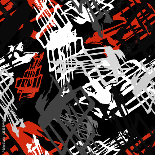 bright-abstract-geometric-seamless-pattern-in-graffiti-style-quality-vector-illustration-for-your-design