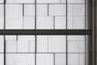abstract facade pattern