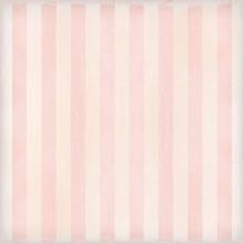 Striped Retro Texture. Shabby ...