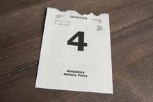 Barbórka, 4 Grudnia - Dzień Górnika, Naftowca I Gazownika