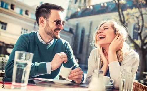nopeus dating lähellä kohdetta: Novi mi