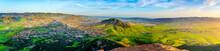 Bishop Peak, San Luis Obispo, CA