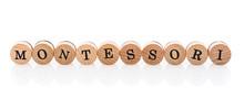 Word Montessori From Circular ...