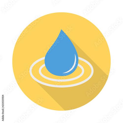 Fotografia, Obraz  drop  fuel  petrol