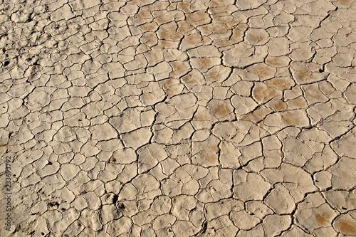 Drought ひび割れた大地,干ばつ