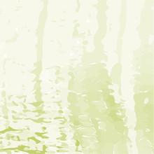 Stucco Texture Background. Vector Illustration.