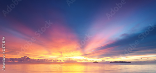 Download 930+ Background Kota HD Terbaik
